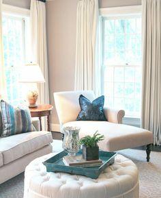 Platz Des Bettes Und Runtergehängter Decke/ Luxus Schlafzimmer Einrichtung  Schwarz Weiß Kronleuchter | Schlafzimmer Ideen | Pinterest
