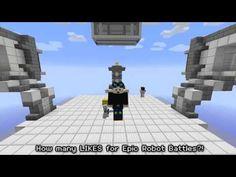 How To Set Up Minecraft Forge Server Httpdancedancenow - Minecraft vanilla server 1 10 erstellen