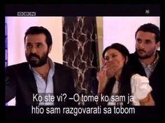Dolina Vukova Zaseda   45 Epizoda   3 Sezona - http://filmovi.ritmovi.com/dolina-vukova-zaseda-45-epizoda-3-sezona/