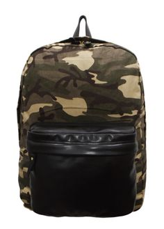 661e579531c4 67 Best Style backpacks images   Fashion backpack, Leather Backpack ...