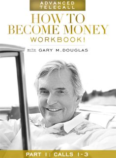 What if you could BE money? BE the energy that creates, generates and produces money? If you could change your financial reality by looking at the points of view you have about money, would you choose to?
