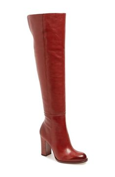 Sam+Edelman+'Rylan'+Over+the+Knee+Boot+(Women)+available+at+#Nordstrom