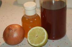 Le remède de grand-mère pour soigner l'asthme, la bronchite, la toux et les maladies pulmonaires
