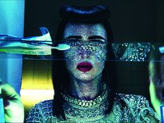 Win the complete NARS Steven Klein collection