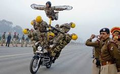 indian army - Google Search