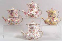 tea pots - Google Search
