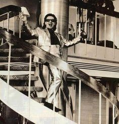 Bono :)