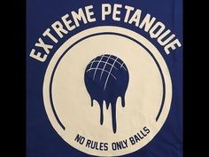 Extreme Petanque Ice - YouTube Fans, Ice, Youtube, Pictures, Photos, Photo Illustration, Followers, Resim, Ice Cream