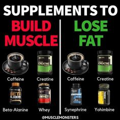 MUSCLE BUILDING SUPPLEMENTS Creatine: When it comes to performance, there is no other supplement that has been more researched or proven to work. Creatine monohydrate ensures saturation of. Sport Nutrition, Nutrition Sportive, Nutrition Month, Fitness Nutrition, Health And Nutrition, Holistic Nutrition, Nutrition Plans, Health Tips, Best Workout Supplements