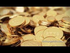 Заработок 2016 - Onecoin, Bitcoin