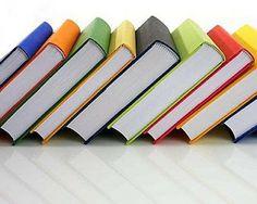 Una sfida di lettura il cui obiettivo è scoprire e leggere nuovi autori, 26 in tutto, uno per ogni lettera dell'alfabeto.