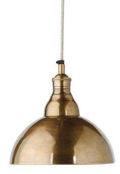 Lee Kleinhelter, Pieces, Bronze Pendant, x 385 - orig. Bronze Pendant Light, Pendant Lamp, Pendant Lighting, Bauhaus, Lamp Light, Light Up, Chandeliers, Art Nouveau, I Love Lamp
