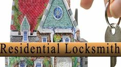 Queens Locksmith - Fast, Reliable, Affordable Call Now & Save 10% On Any Locksmith Service. 15-Minute Response. · 10% Coupon - Any Service. · 24/7 Emergency Service.24/7 Auto/Home/Business Services Local, Reliable & Amazing Low Rates