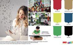 Berantas Buta Huruf! #Future #Color #EMCOPaint  http://matarampaint.com/detailNews.php?n=221