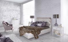Meblonowak sypialnia / bedroom