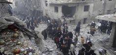 أحدث إحصائية لعدد السوريين حول العالم.. 37 مليون فقدوا هويتهم السورية