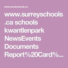 Curriculum, Schools, Pdf, Education, Resume, School, Teaching, Training, Educational Illustrations