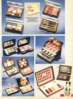 All sizes | 1985-xx-xx Sears Christmas Catalog P141 | Flickr - Photo Sharing!