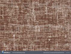Textures.com - FabricPlain0018
