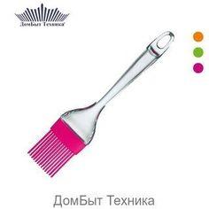 """Ст. прибор 12831 """"PH"""" (x144) кисть http://vsevsevse.com/vse-dlya-kuhni-ru/kuhonnye-instrumenty/st.-pribor-12831-ph-x144-kist/  Цена: Р75.00"""