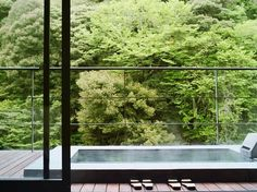Book Arcana Izu, Izu on TripAdvisor: See 24 traveler reviews, 251 candid photos, and great deals for Arcana Izu, ranked #3 of 102 hotels in Izu and rated 4.5 of 5 at…