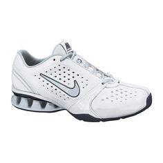 894c28dd82e Nike Reax Rockstar Womens Training Shoes Womens Training Shoes