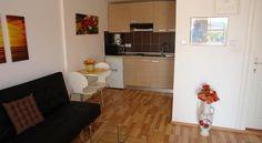 Booking.com: Apartment Novoselic , Dramalj, Chorvátsko . Rezervujte si svoj hotel teraz!