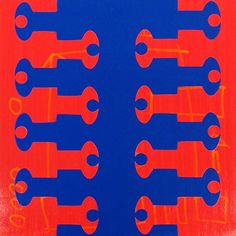 f8190c2c5 22 Best Jonathan Yukio Clark images