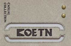 Etiquetas Nacional Id Design, Label Design, Logo Branding, Logos, Leather Label, Boys Pants, Embroidery Patches, Hang Tags, Etiquette