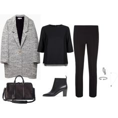 """""""."""" by mmcbarber on Polyvore"""