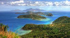 Fiji!!!!