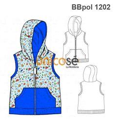 MOLDE: BBpol1202
