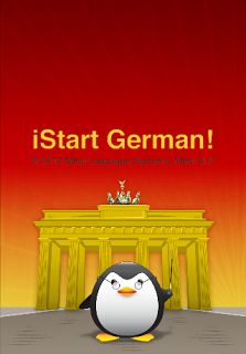 German Learning Apps