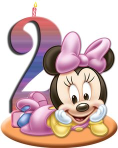 Here you find the best free Minnie Mouse Birthday Clipart collection. You can use these free Minnie Mouse Birthday Clipart for your websites, documents or presentations. Baby Mickey, Mini Y Mickey, Mickey Mouse Baby Shower, Baby Mouse, Mini Mouse, Minnie Mouse Clipart, Mickey E Minnie Mouse, Minnie Mouse 1st Birthday, Minnie Bebe Png