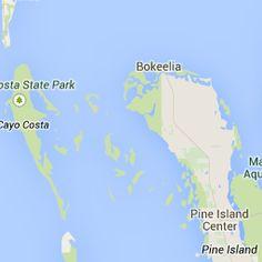 Black Tie Entertainment, Wedding DJ, Florida - Fort Myers, Naples, and surrounding areas