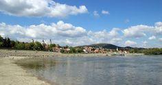 Szentendre. Hungary. Fotó: Harmath Bea