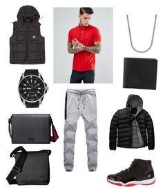 Designer Clothes, Shoes & Bags for Women Moncler, Canada Goose, Lacoste, Tommy Hilfiger, Prada, Men's Fashion, Gucci, Menswear, Shoe Bag