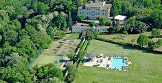 hotel-arezzo-lusso-01.jpg badia tennis court