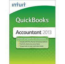 Intuit QUICKBOOKS FOR ATTORNEYS /& LAW FIRMS 2015 2014 2013 Training Tutorial OKC
