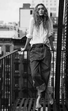 Ideas Photography Grunge Girl Fashion For 2019 - Fashion