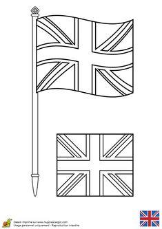 19 Best Drapeau Anglais Images On Pinterest England English