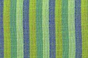 Slider Curtains, Sliders, Rugs, Home Decor, Farmhouse Rugs, Decoration Home, Room Decor, Home Interior Design, Rug