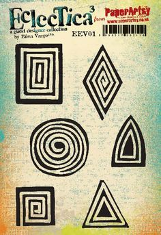 ellen vargo ... ten thirty-six art