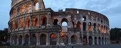 Italy Classic Family Vacations   Italy Tour  Adventures By Disney - Itinerary: Day 2