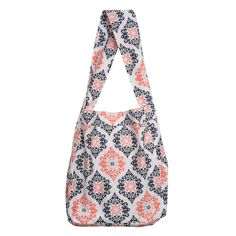 Carry your gear in style! From trips to the farmer's market to days out at the park, stylish Bébé au Lait Take-Along Totes fit all your must-haves.