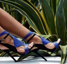 Die 188 besten Bilder von schuhe | Schuhe, Schuhe damen und