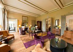 Hotel Duke's Palace | Risparmia fino al 70% su vacanze di lusso | Secret Escapes