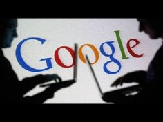 GOOGLE TEARS: Company Issues Memo Urging Overseas Employees To Return To The US - YouTube