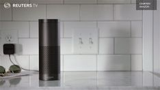 Controlling our Homes Amazon's surprise winner the Echo is pushing its Digital butler Alexa out to the World, pitting it[...] The post How Apple and Amazon are Battling to control our Homes first appeared on Technology in Business. Retail Technology, Drone Technology, Wearable Technology, Mobile Business, Alexa Device, Home Gadgets, Cloud Computing, Sales And Marketing, Smart Home