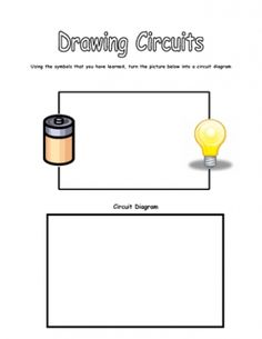 Drawing Circuit Diagrams Worksheets: 4th grade Math Worksheets: Relating fractions to decimals rh:pinterest.com,Design